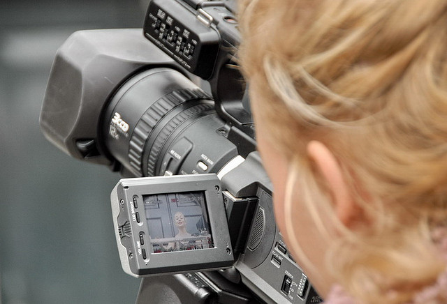 Video SEO Leads to Better Engagement