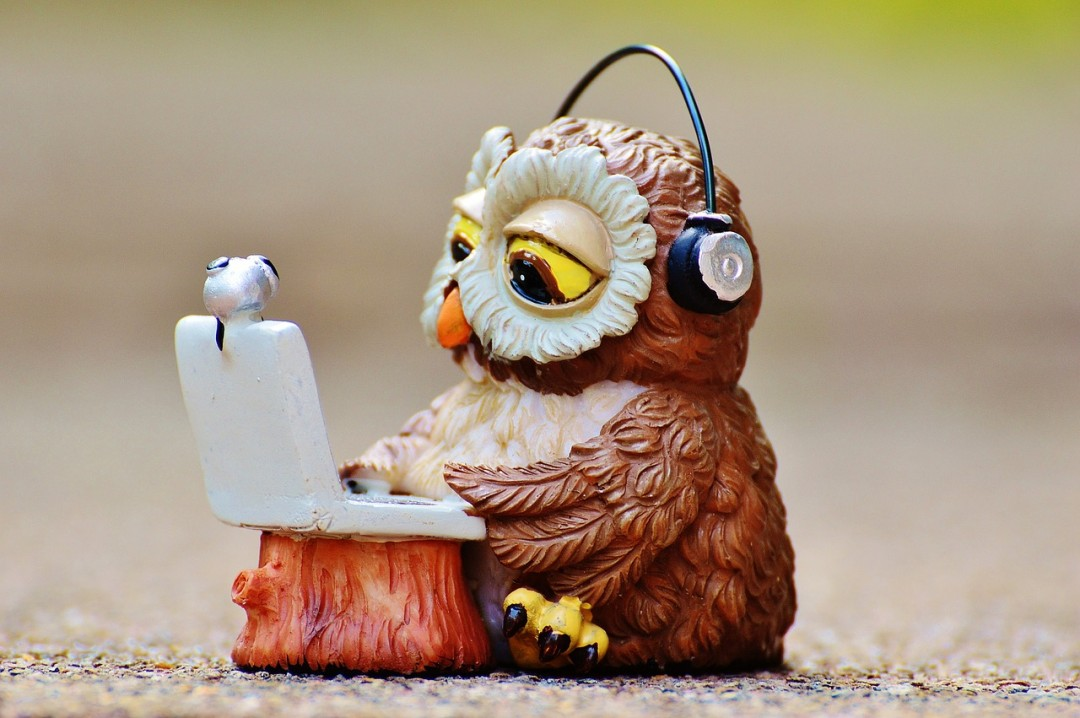 How to Use Twitter and Podcasts to Improve Your Marketing: My Latest Posts For Salesforce