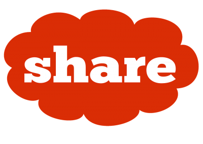 Why You Should Reshare Your Social Media Content