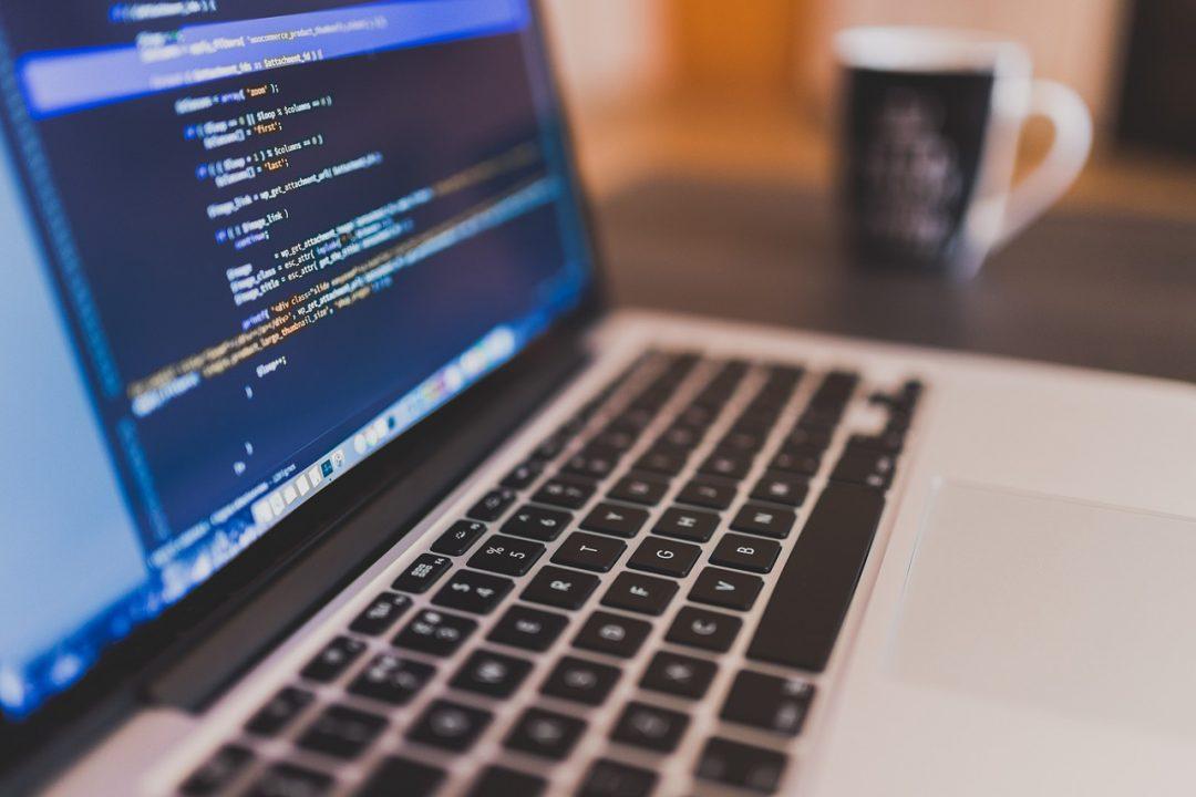 3 Online Marketing Elements The B2B Organization Should Not Overlook