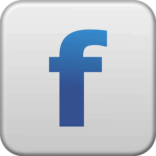 How to Utilize Facebook Insights