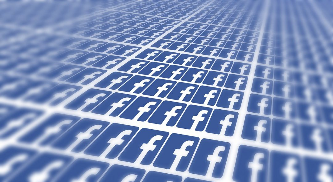 How to Utilize the Personalization Features of Facebook