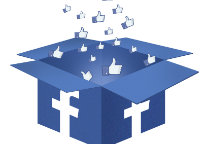 How to Promote Events via Facebook