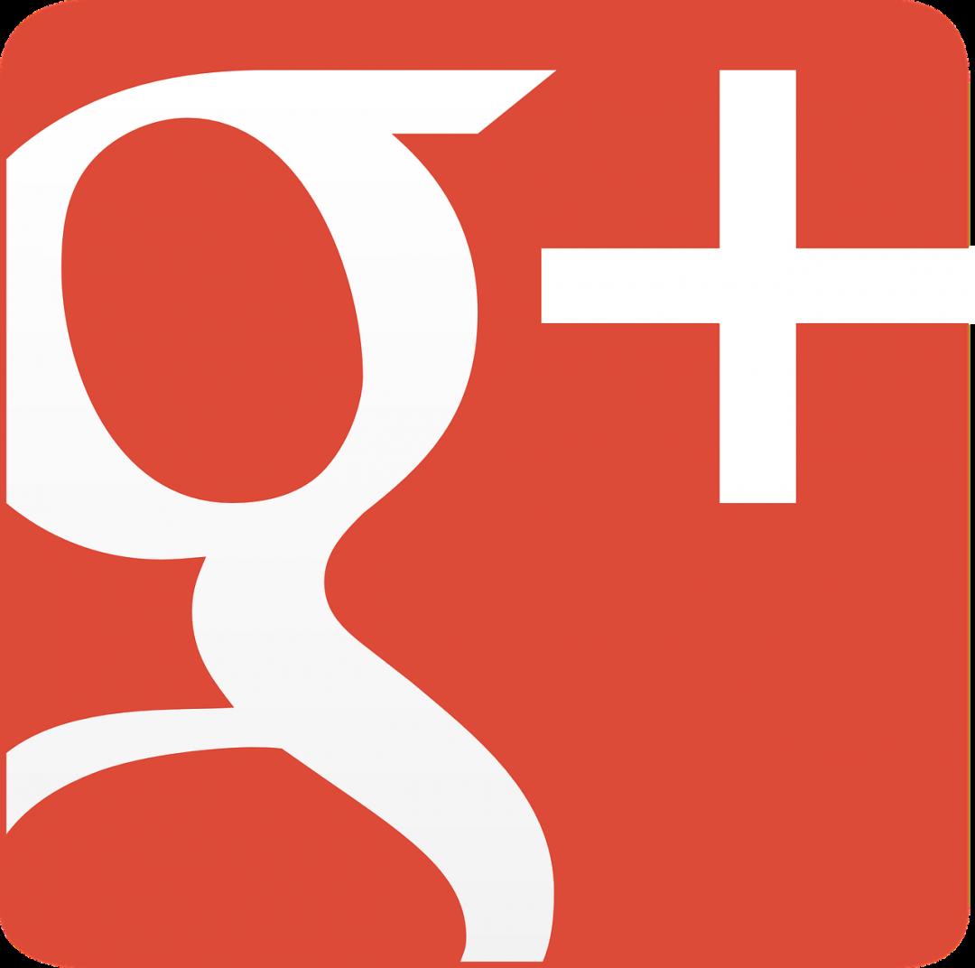 The Importance Of Setting Up Google+ Authorship