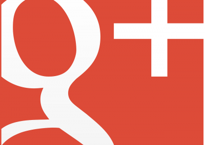 The Importance Of Setting Up Google+ Authorship