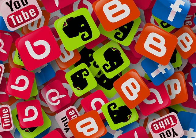 How To Monetize Social Media: The Right Way
