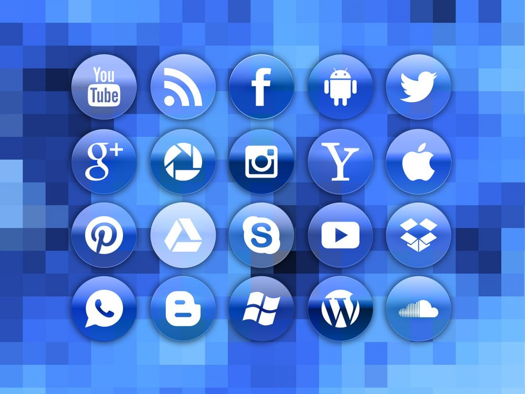 Is it Possible To Overdo Your Company's Social Media Presence?