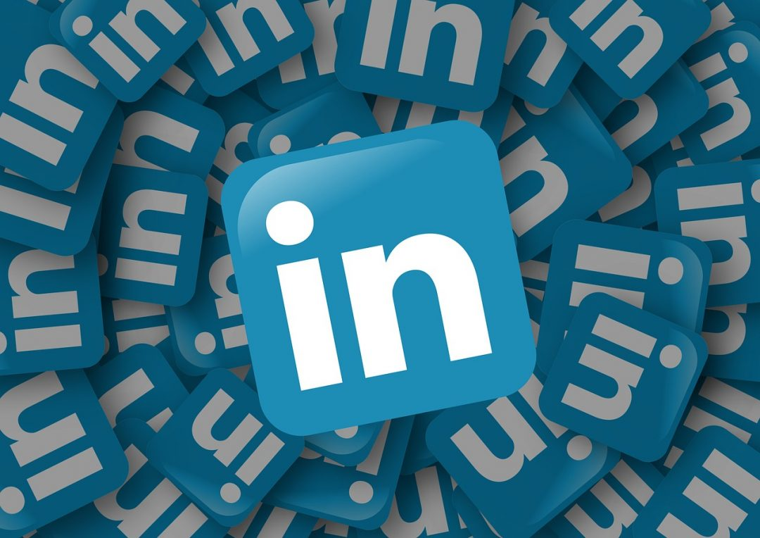 5 Underutilized LinkedIn Features B2B Marketers May Be Missing Out On