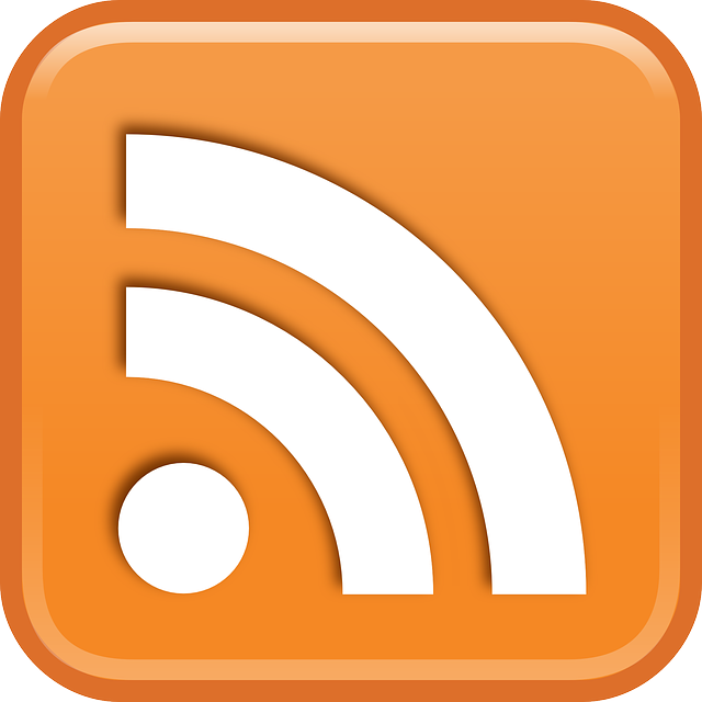 Why You Should Read RSS Feeds