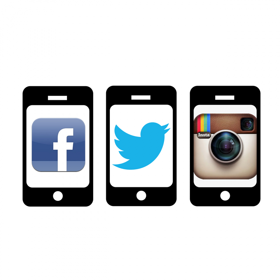 Do You Have A Social Content Strategy?
