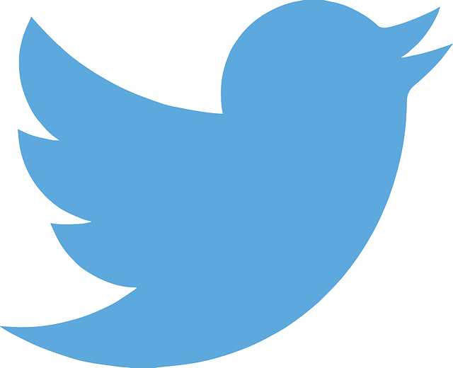 How To Find Hidden SEO Opportunities On Twitter