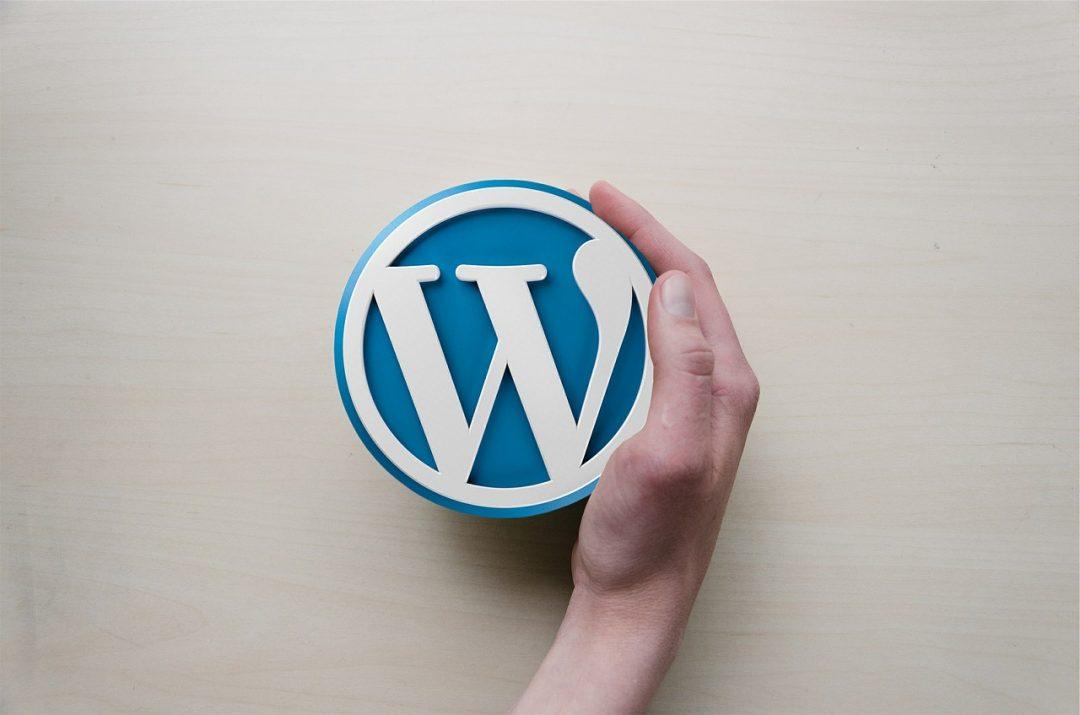Four Free Social Media WordPress Plugins
