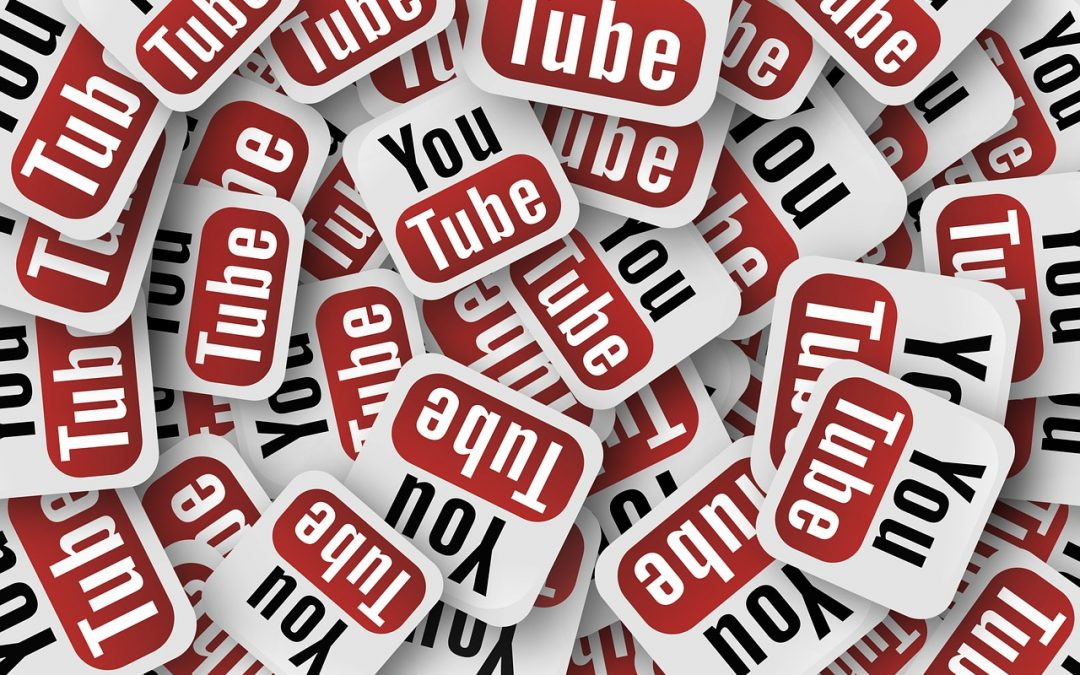 YouTube Live Streaming Now Available for More Users