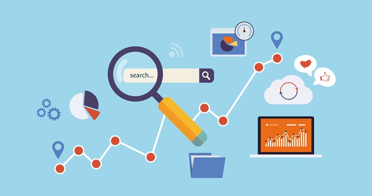 How to Improve Search Visibility | #SEJSummit