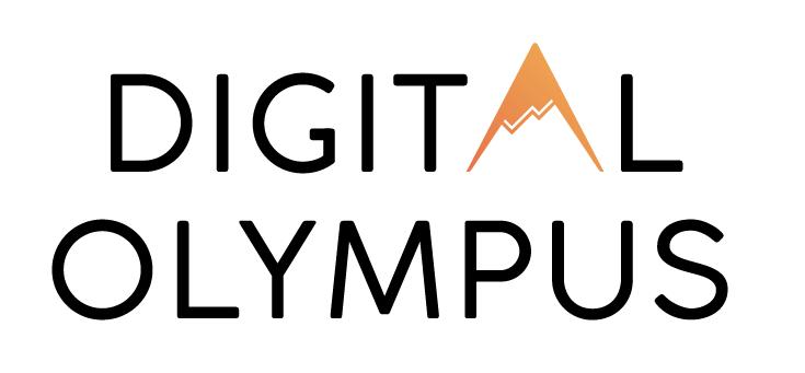 digital-olympus