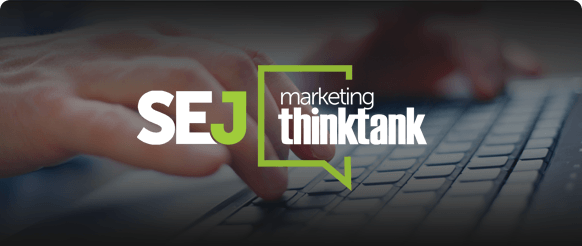 sej-marketing-think-tank