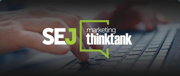 sej-marketing-think-tank
