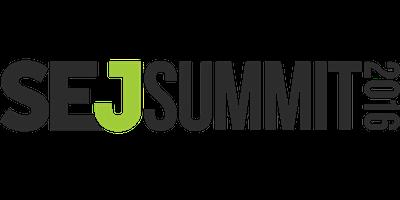 sej-summit