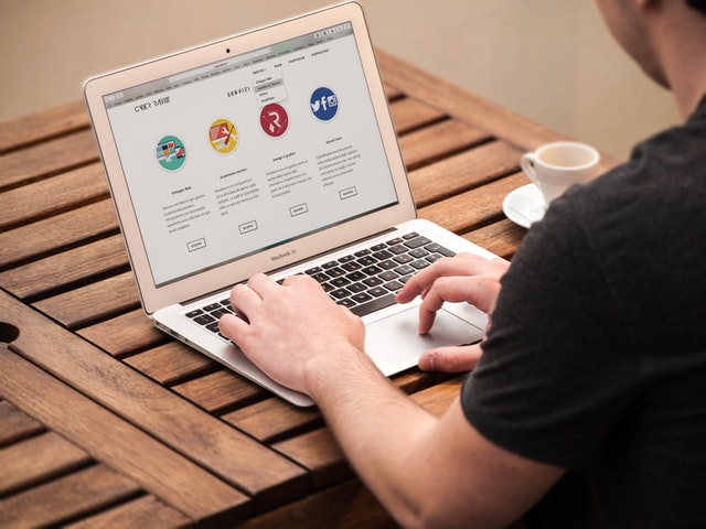 How to Design a Landing Page: A Step-by-step Guide